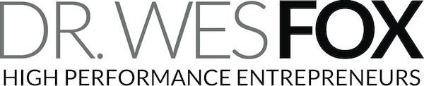 1576194143_Dr-Wes-Foc-logo